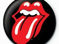¿Cuánto pagaría por ver a los Rolling Stones?