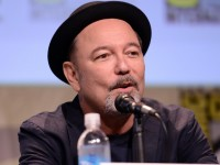Rubén Blades y otros artistas se unen para cantarle a Venezuela