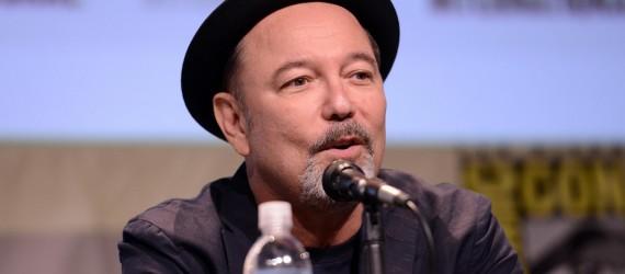 Rubén Blades dice adiós a la salsa: A mi edad tengo que priorizar