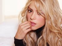 Escucha 'Me Enamoré', la nueva canción de Shakira