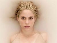 """Shakira recorrerá el mundo con """"El Dorado"""""""