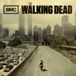 the-walking-dead-s1 (1)
