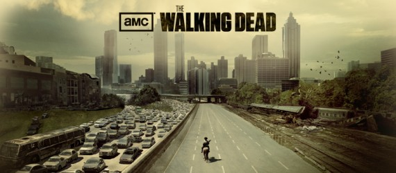 "Regresa ""The Walking Dead"" con su novena temporada"