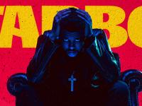 The Weeknd estrena el videoclip de 'Secrets'
