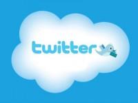 Twitter censura una cuenta por primera vez