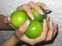 Tips para tener uñas más fuertes