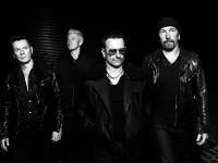 U2 agotó en ocho horas entradas para su concierto en Barcelona