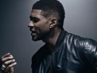 Usher le enseña a bailar a James Corden en el nuevo 'Carpool Karaoke'