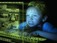 Jugar a videojuegos modifica tu cerebro