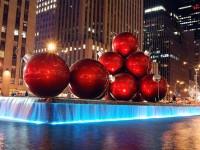La Navidad en diversos lugares del mundo